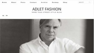 adletfashion
